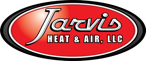Jarvis Heat & Cooling